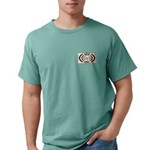Sekarc Kansas T-Shirt