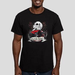 Knuckle Head T-Shirt