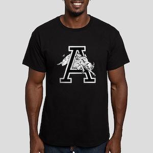 Razorback A T-Shirt