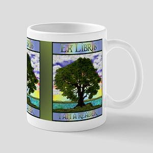 Old Oak Mug