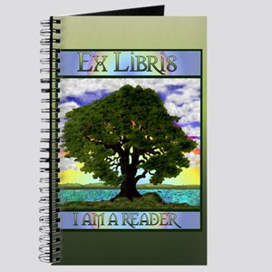 Old Oak Journal