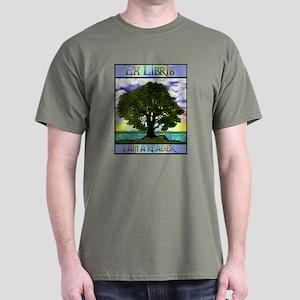 Old Oak Dark T-Shirt