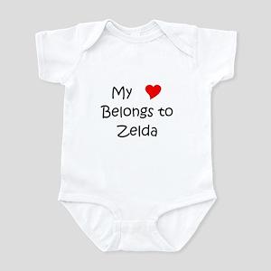 1-Zelda-10-10-200_html Body Suit