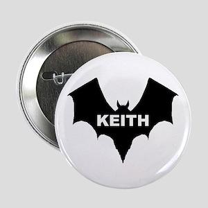 BLACK BAT KEITH Button