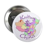 Kuitun China 2.25