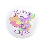Kuitun China 3.5
