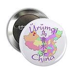 Urumqi China 2.25