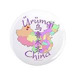Urumqi China 3.5