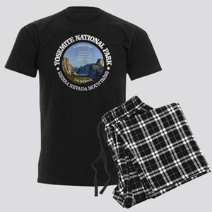 Yosemite Pajamas
