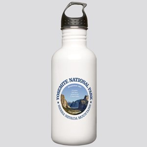 Yosemite Water Bottle