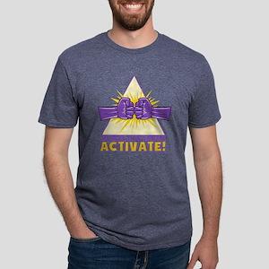 Wonder Twins T-Shirt