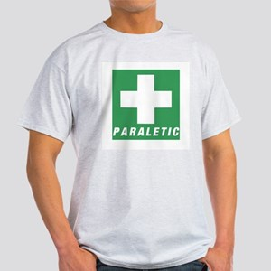 Paraletic Light T-Shirt