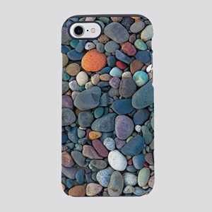Beach Rocks iPhone 8/7 Tough Case