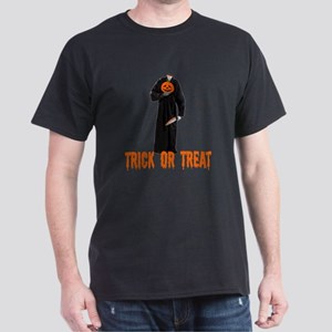 Halloween scary Dark T-Shirt
