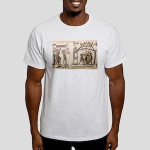 Halley's Comet 1066 T-Shirt