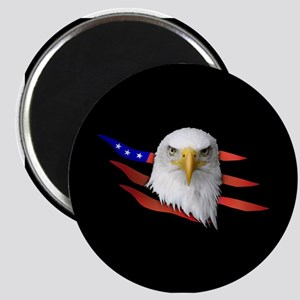 Anerican Eagle Magnet