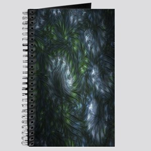 Fractal Twists Journal