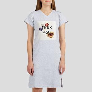 FRUK YOU T-Shirt