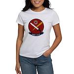 VAQ-129 Women's T-Shirt
