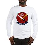VAQ-129 Long Sleeve T-Shirt