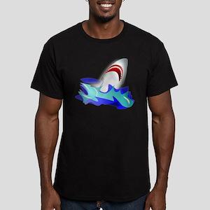 Shark Rise T-Shirt