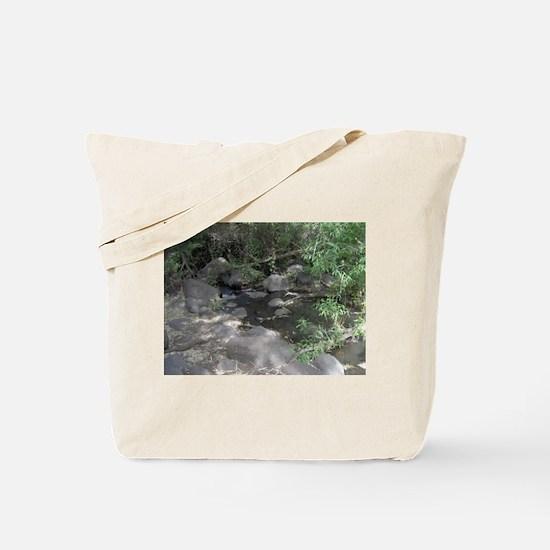 Cute Golan heights Tote Bag