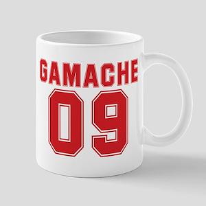 GAMACHE 09 Mug