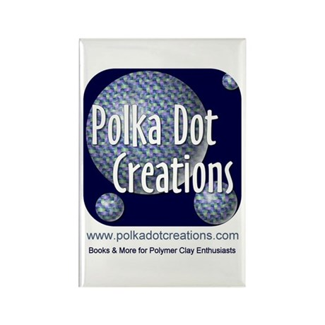 creations1000words Magnets