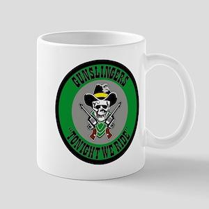 vfa105_gunslingers Mugs