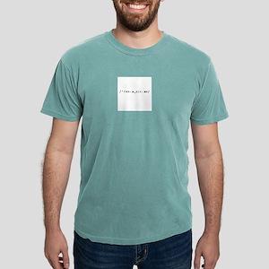 fem1 T-Shirt