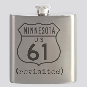 61 Revisited Flask