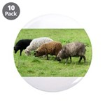 "Schoonover Farm 3.5"" Button (10 pack)"