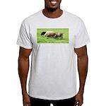 Schoonover Farm Light T-Shirt