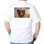 Schoonover Farm Golf Shirt