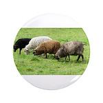 """Schoonover Farm 3.5"""" Button"""