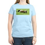 Schoonover Farm Women's Light T-Shirt