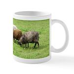 Schoonover Farm Mug Mugs