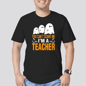 I'm A Teacher T Shirt T-Shirt