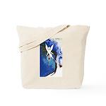 Storytelling Adventures Tote Bag