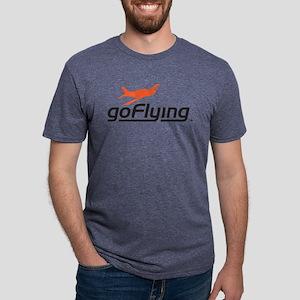 Goflying T-Shirt