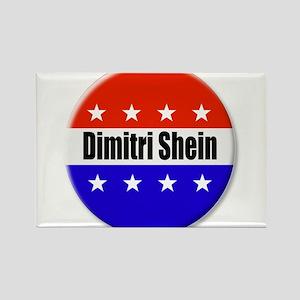Dimitri Shein Magnets