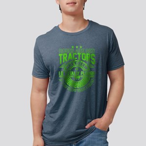 Rose Are Red Tractors Are Green T Shirt, T T-Shirt