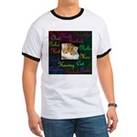 World Cat Ringer T