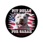 Pit Bulls for Sarah 3.5