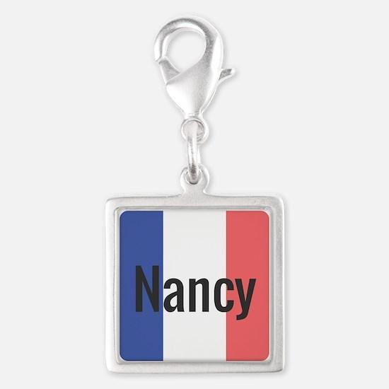Nancy Charms