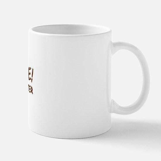 Picture time Mug