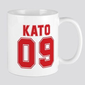 KATZ 09 Mug