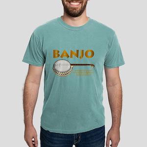 Uncool-dark T-Shirt