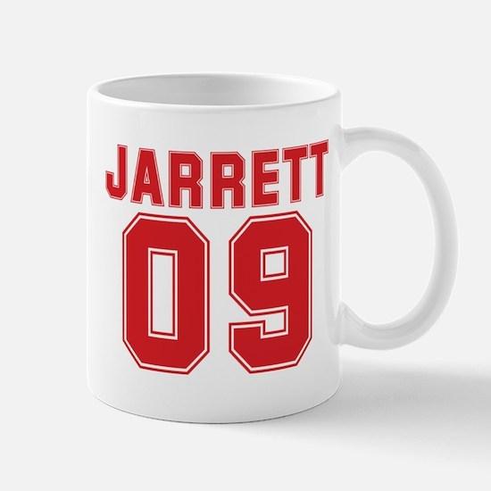 JARRETT 09 Mug