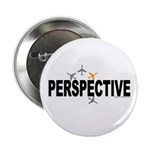 *NEW DESIGN* PERSPECTIVE Button